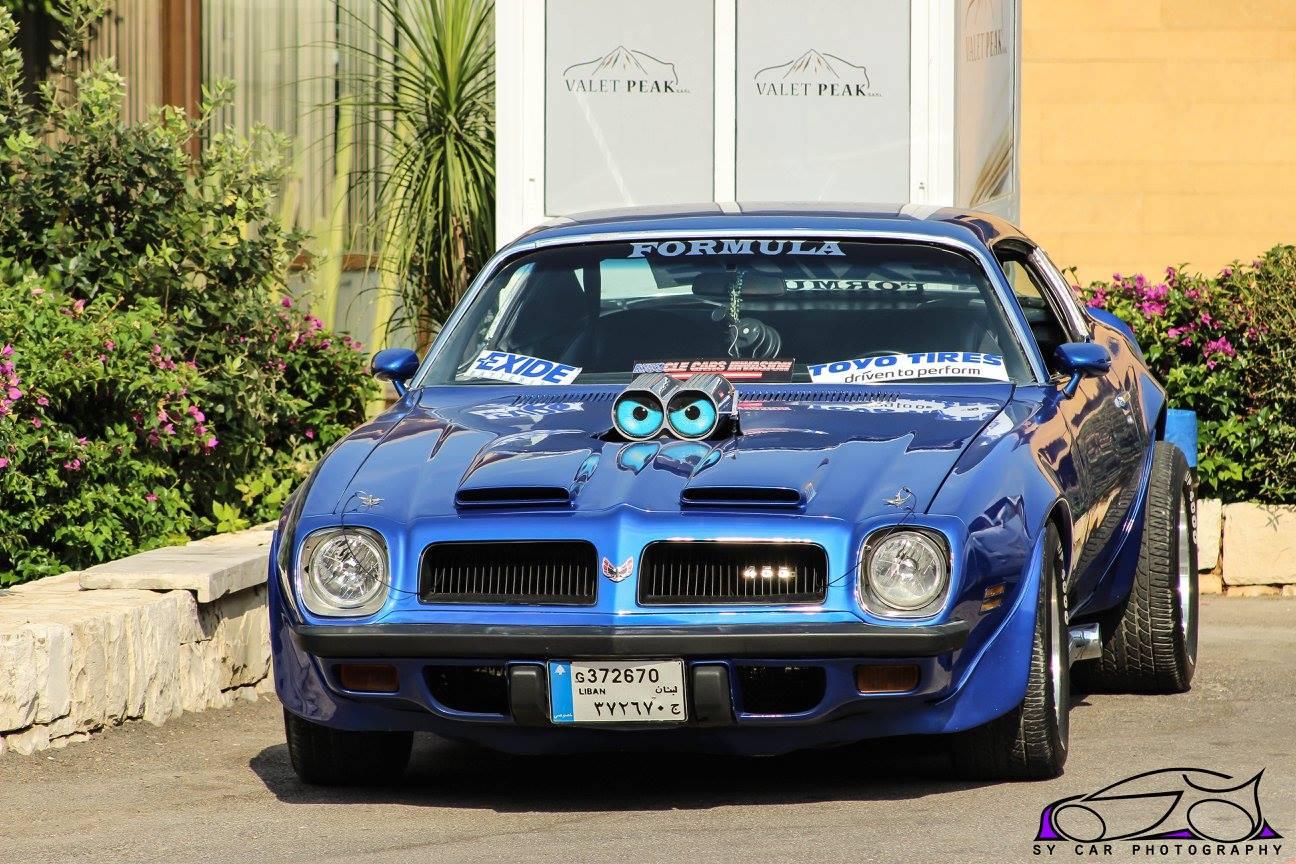29+ Muscle Car Drift